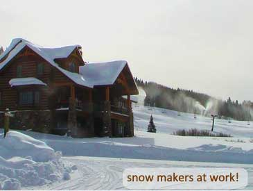 bienasz home to slopes in crested butte