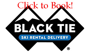 crested butte rental condos