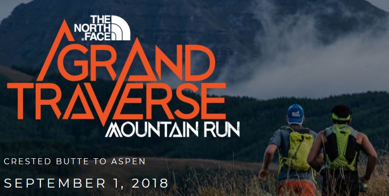 grand traverse crested butte
