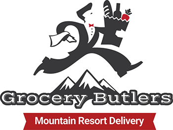 catering service in crested butte