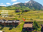 calendar for Miske Timberline condo